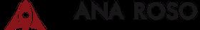 anaroso.com