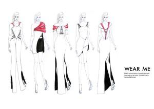 +dis5 wear me web