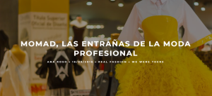 #anaroso, #moda, #diseño, #mujer, #fashion, #design, #style, #shitmagazine, #momad