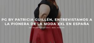 #anaroso, #moda, #diseño, #mujer, #fashion, #design, #style, #shitmagazine, #momad, #pg, #modaxxl