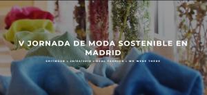 #anaroso, #moda, #diseño, #mujer, #fashion, #design, #style, #shitmagazine, #momad, #modasostenible