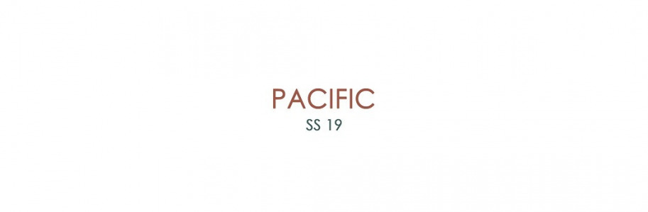 gallery/anaroso_work_pacific_contraportada
