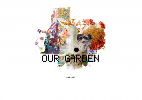 gallery/our garden collage1b